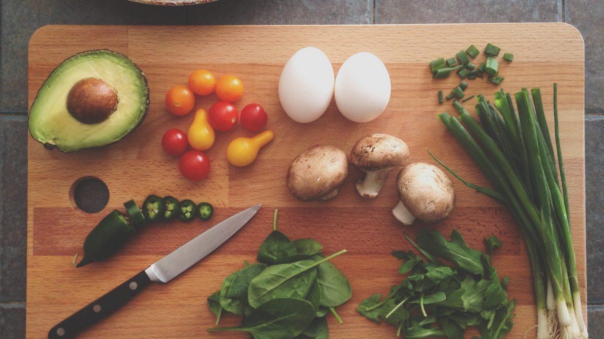 Quels aliments pour prendre de la masse musculaire ?