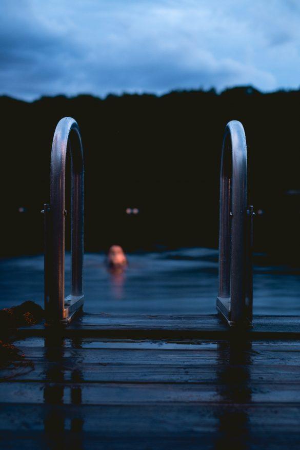 apprendre à respirer en nageant fitmeup