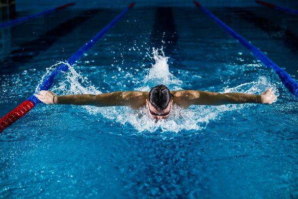 respirer en nageant fitmeup