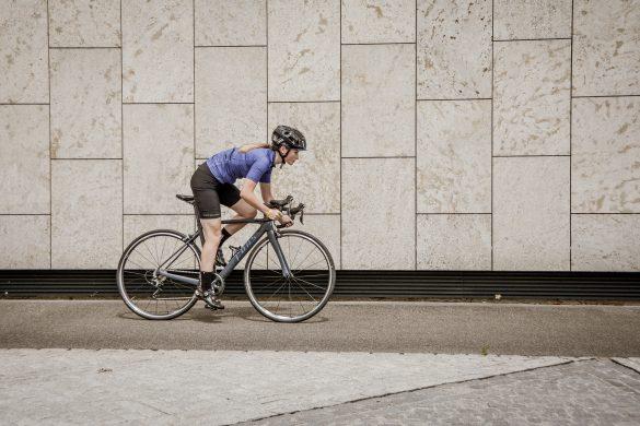 bienfaits vélo fitmeup