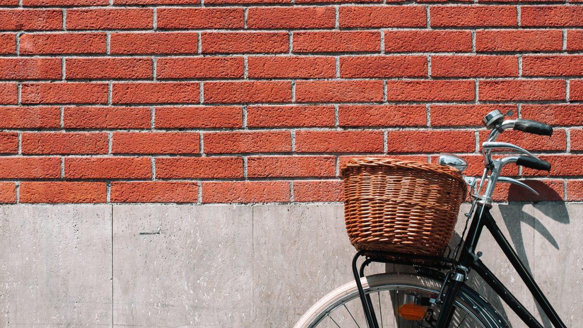 Comment bien faire du vélo ?