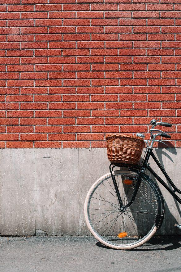 faire du vélo fitmeup