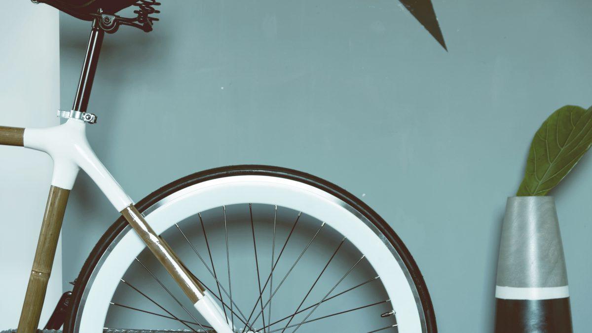 Quels sont les meilleurs vélos ?