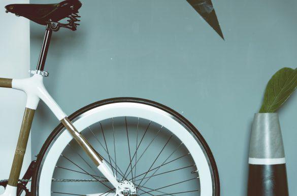 meilleurs vélos fitmeup