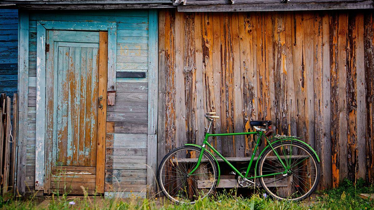 Quels sont les meilleurs parcours de vélo ?