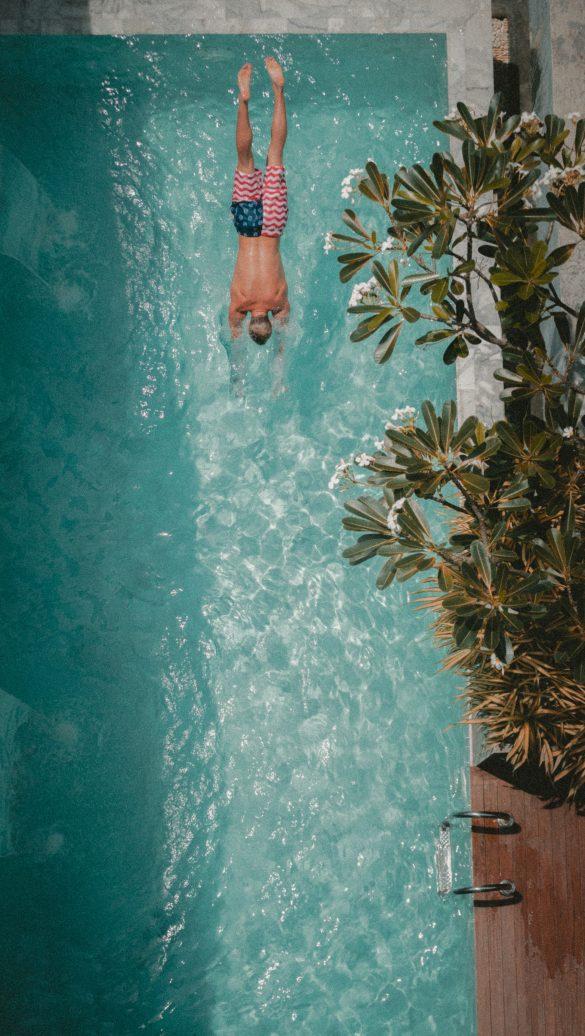 natation fitmeup