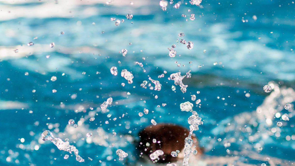 Quelles sont les différentes nages ?