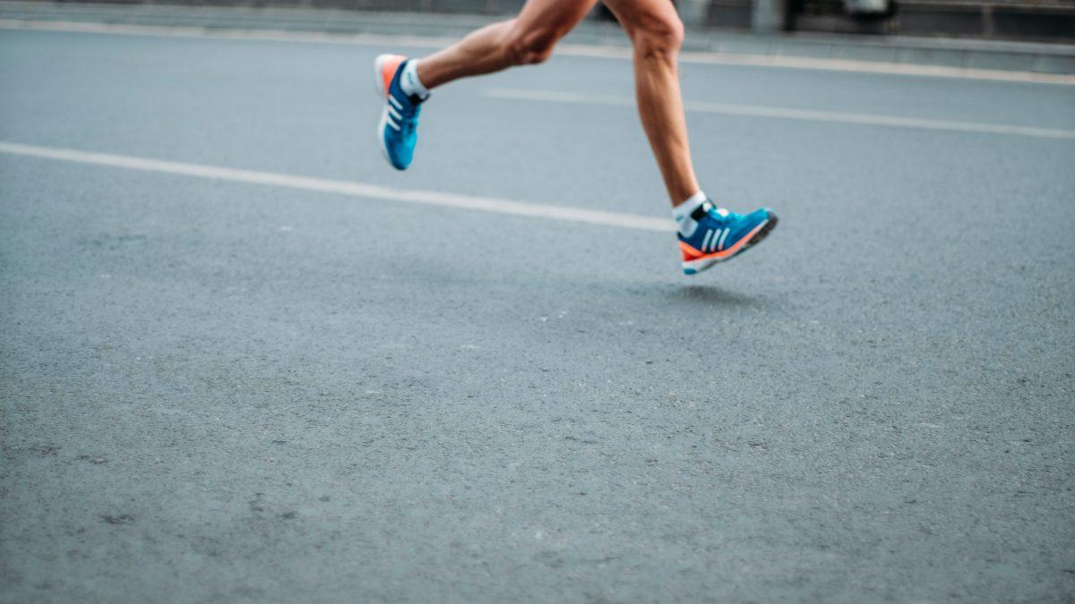 Les meilleurs accessoires pour courir